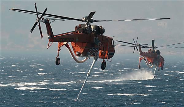 Sea Snorkeling