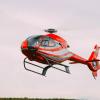 Luchtdoop helikopter waardebon 30 minuten