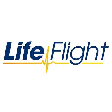 Image result for lifeflight australia