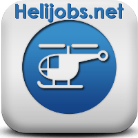 Helijobs net – Your helicopter job is here