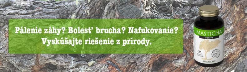 paleniezahy_liecba