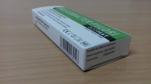 [cml_media_alt id='620']helicobacter pylori ecotest 2[/cml_media_alt]