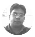 Saurabh Kumar Patel