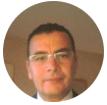 Dr. Foudil Lamari