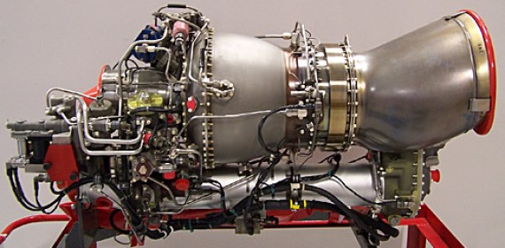 parts-turbomeca-engines-and-parts-1