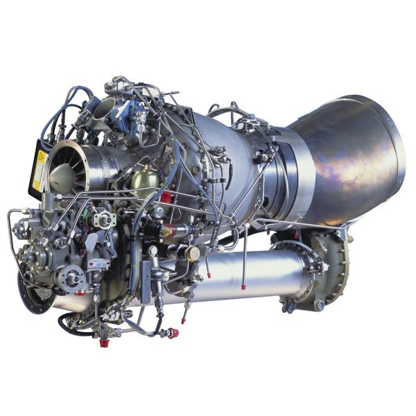arriel 1d1 helicopter part list