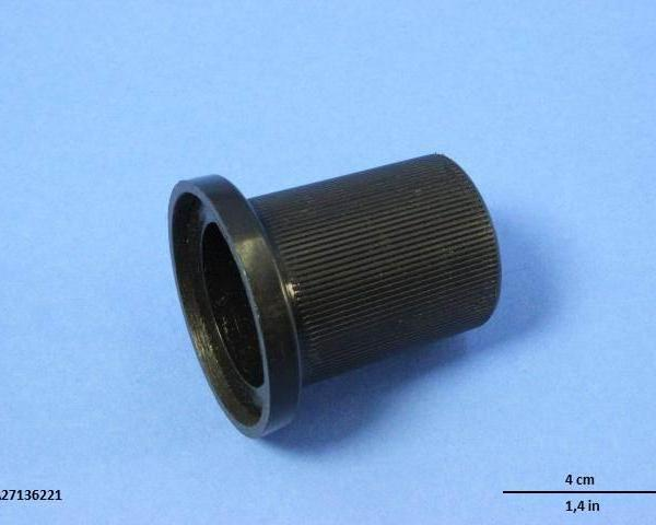 350A27136221-Friction-Handle-Airbus
