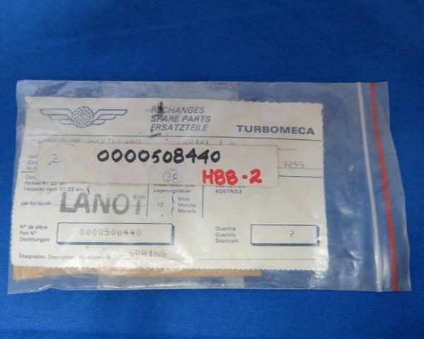 508440-Spring-Turbomeca