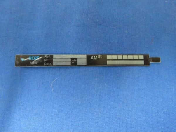 5300-37-Plaque-EC130