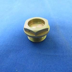9786221501-Plug