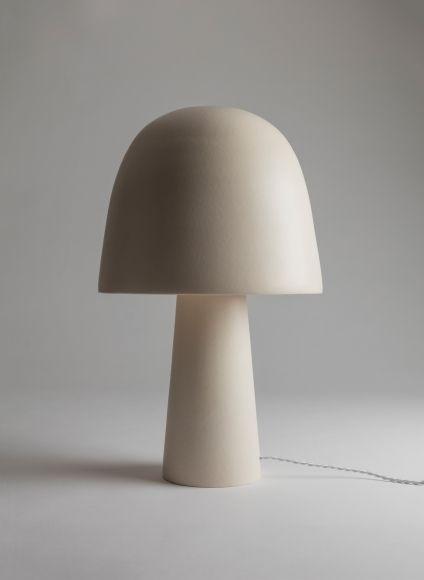 jos_devriendt_ceramic_pierre_giraud