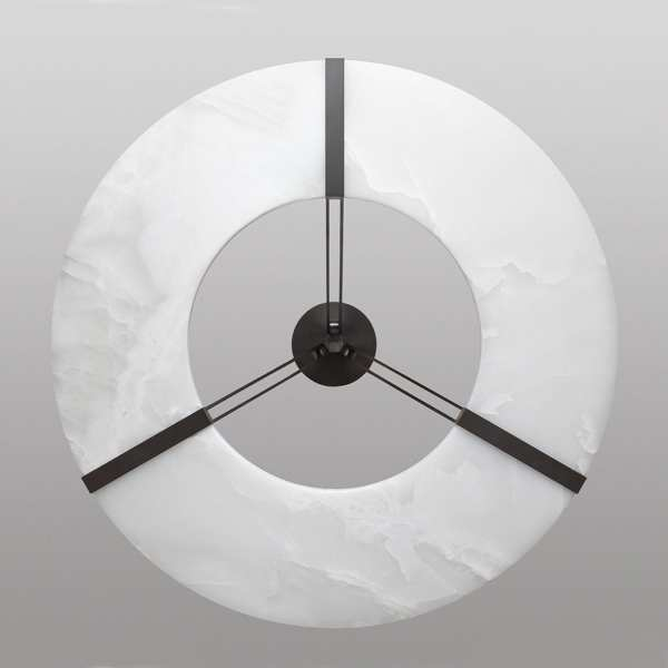 OZONE-LUXEMBOURGL-pendant+light-06
