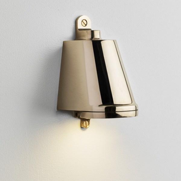 tekna_spreaderlight-polished-brass