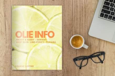 Olie informatie PDF 1