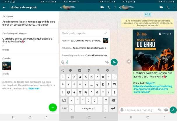 criar-modelos-de-mensagens-no-whatsapp-business