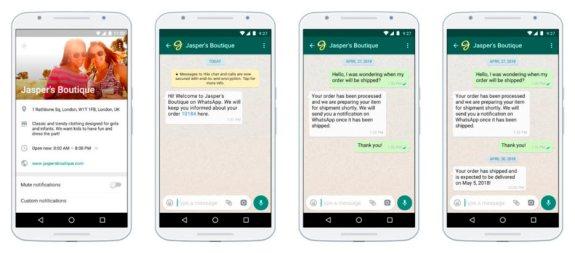 enviar-mensagens-via-whatsapp