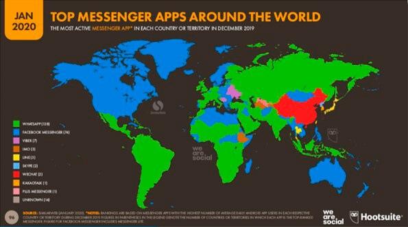 hélio-cabral-marketeer-utilização-whatsapp-no-mundo-marketing