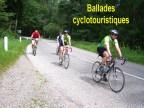 10-cyclotourisme