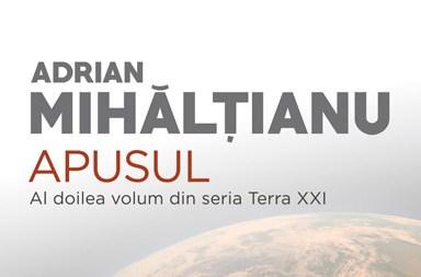 adrian-mihaltianu-apusul_thumb