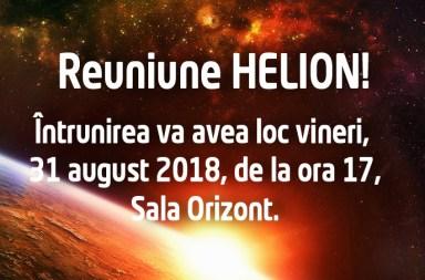 clubul-helion-timisoara-31-august-2018