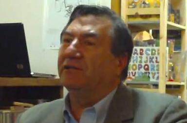Cornel Secu
