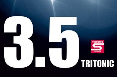 povestiri-sf-3-5-tritonic