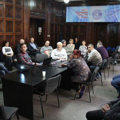 Plan general Sesiunea Helion 2017