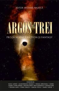 Revista Argos