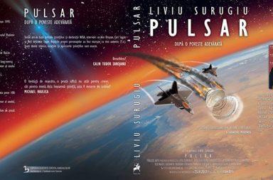 Liviu Surugiu - Pulsar