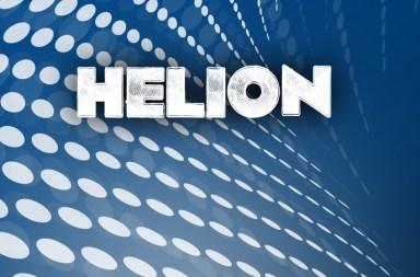 Sesiunea Helion, ediția a XXII-a