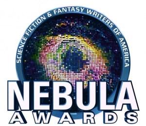 Premiile Nebula 2017