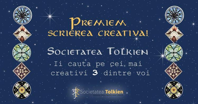 Societatea Tolkien din România