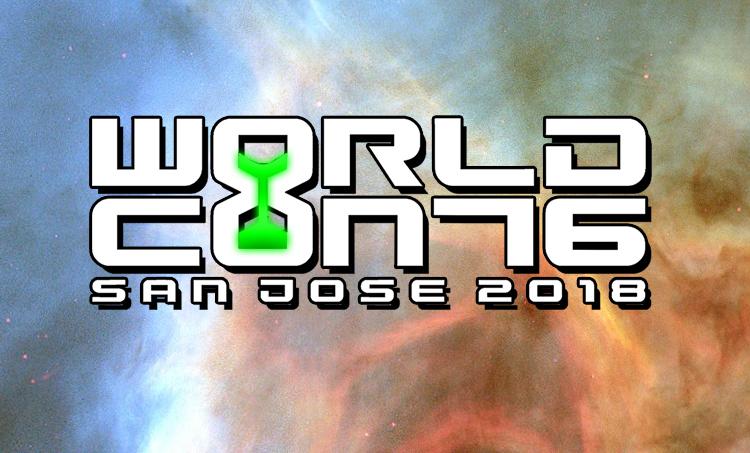 worldcon-76
