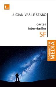 lucian-vasile-szabo-cartea-interviurilor-sf