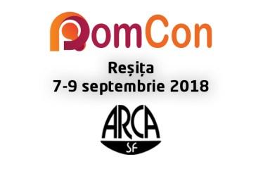 romcon-resita-2018