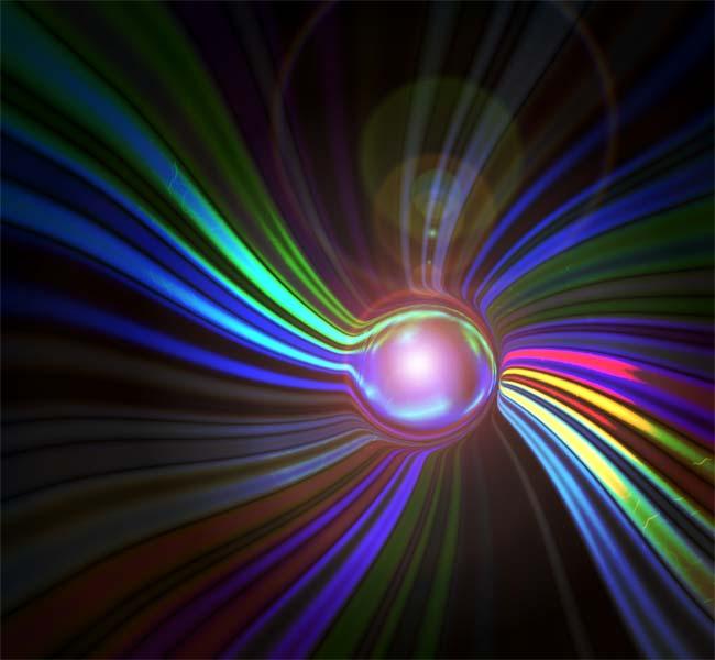 super-photon-bose-einstein