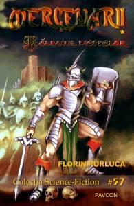 mercenarii-florin-purluca