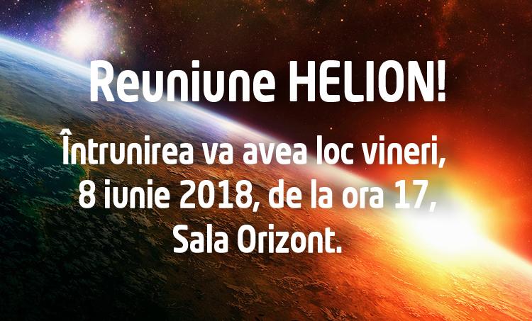 sedinta-helion-8-iunie-2018