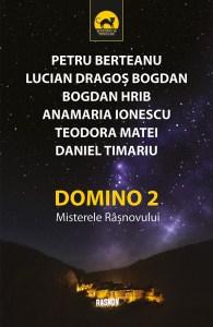 domino-2-povestiri-politiste