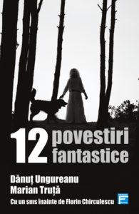 12-Povestiri-fantastice