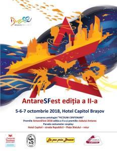 antaresfest-brasov-2018
