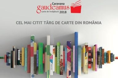 gaudeamus-2018