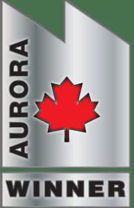 Premiile Aurora 2018