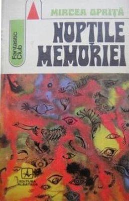 mircea-oprita-noptile-memoriei