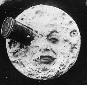 omul-din-luna