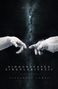 Coperta-Singuratatea-singularitatii