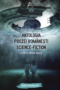 antologia-prozei-romanesti-science-fiction-coperta