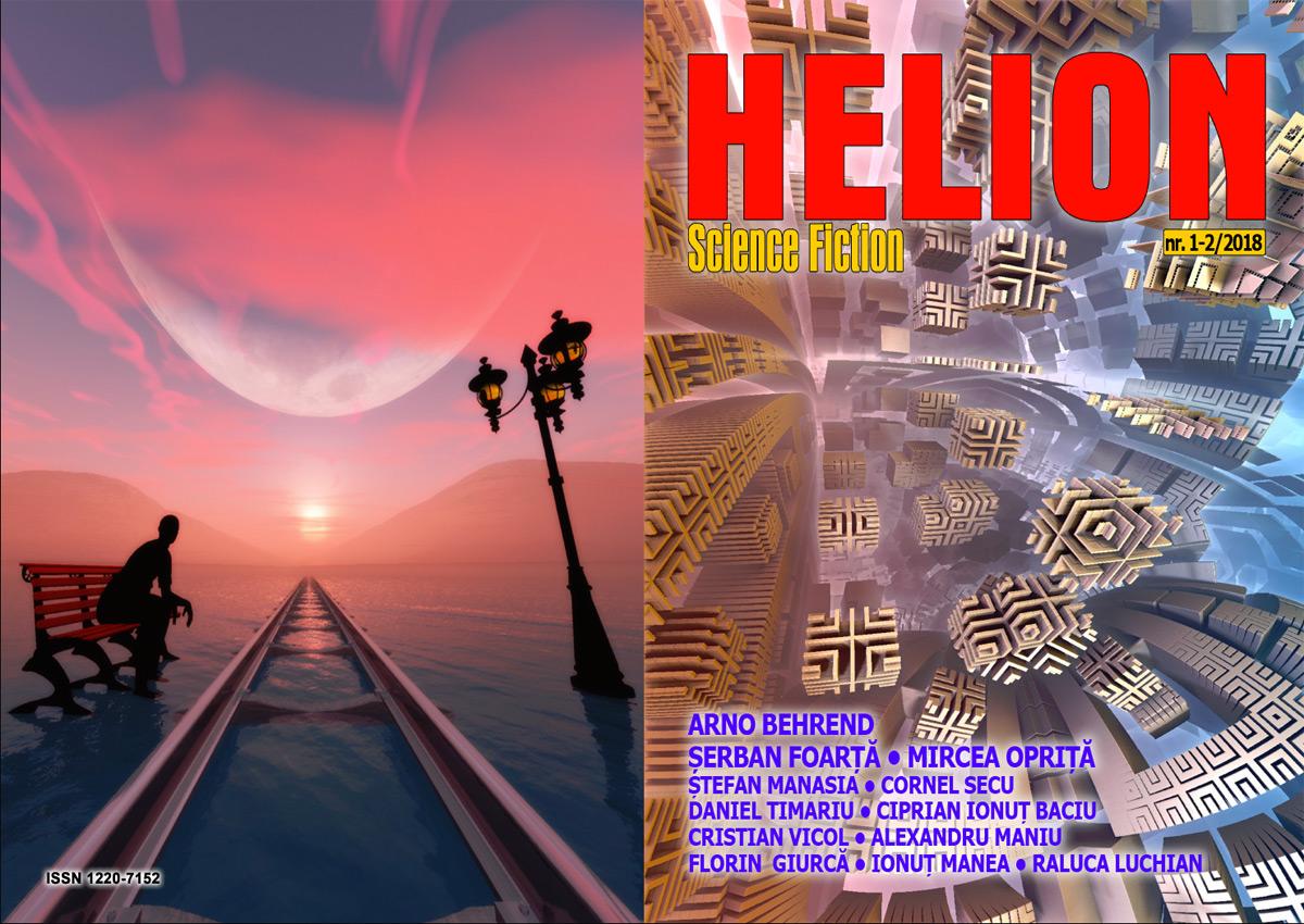 helion-1-2-2018_coperta-4-1