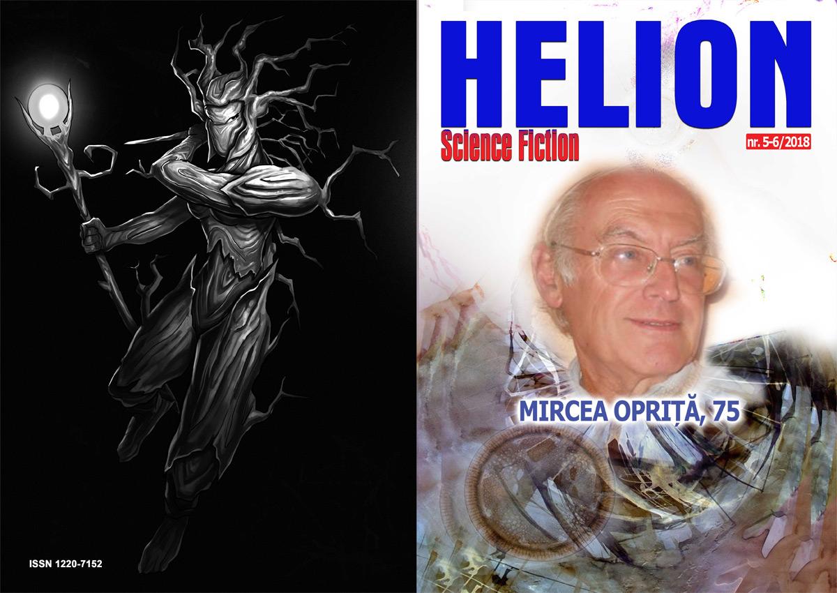 helion-5-6-2018_coperta-4-1