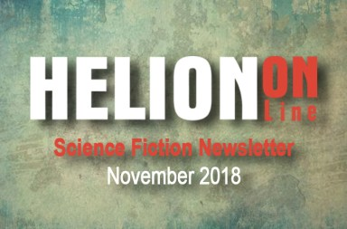 helion-online-cience-Fiction-Newsletter---November-2018